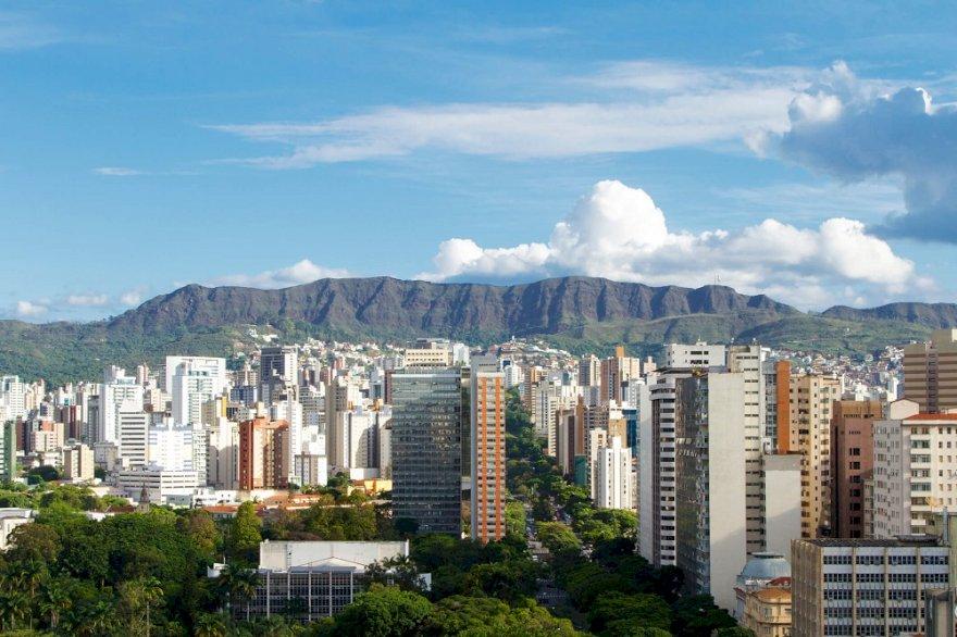 Show da Casa Própria oferece cerca de 3 mil imóveis com condições especiais em Belo Horizonte