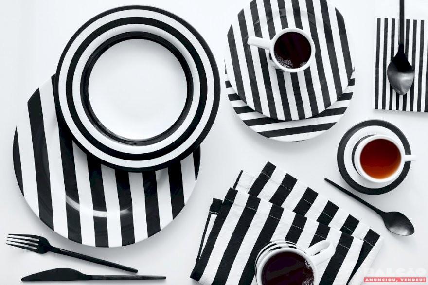 Tok&Stok apresenta seleção de produtos inspirados em grandes movimentos da história do design