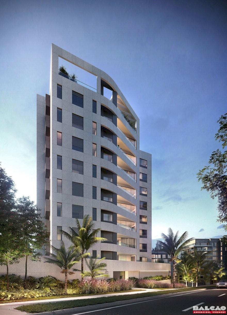 Grupo EPO lança residencial Parque Bandeirantes