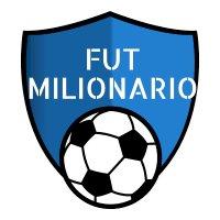 FUT MILIONÁRIO