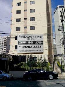 Apartamento 3 quartos 1 suítes 3 vagas na Vila Paulicéia SP