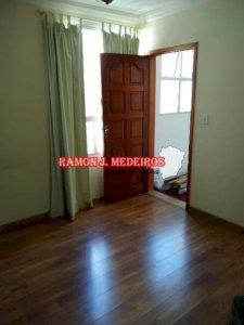Financie excelente apto 2 quartos + benfeitoria  próximo Vilarinho no TONY - Lagoinha - Grande BHte-MG