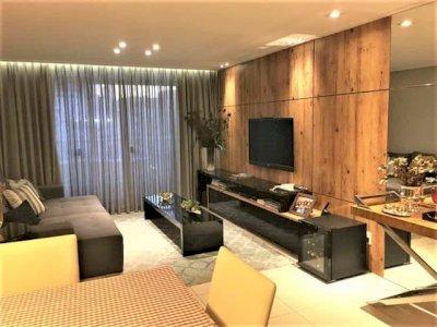 Apartamento 4 Quartos no Bairro Palmares em Belo Horizonte BH / MG Excelente imóvel em BH!