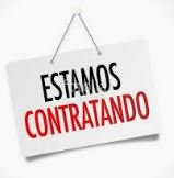 CONTRATA-SE MOTORISTAS FREE LANCE PARA GRANDE BH