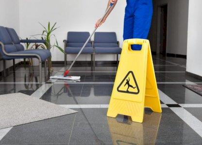 Limpeza, higienização, jardinagem, construção civil, assessoria completa atendimento 24 horas