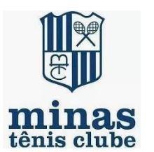 VENDO COTA DO MINAS TENIS CLUBE