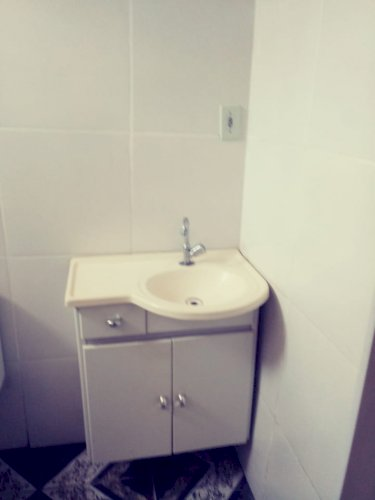 Kitnet. 1  quarto - Sao Geraldo