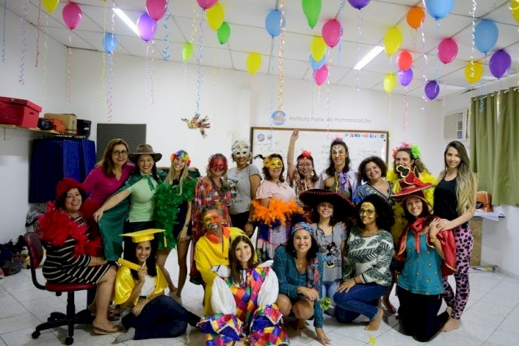 Instituto Fênix Ensino e Pesquisa | Cursos, Formação e Pós-Graduação em Vitória