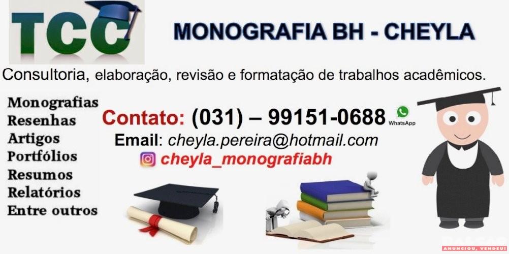 Elaboro, reviso e formato Teses, Monografias, Artigos, Análises, Dissertações, Resumos, Ensaios
