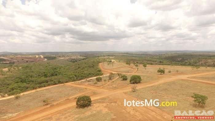 Mirante da Serra  Jaboticatubas / MG | Loteamento Top!