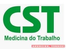 CONTRATA-SE MÉDICOS DO TRABALHO