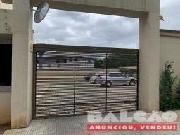 APARTAMENTO 2 QUARTOS NO BAIRRO DONA CLARA GRANDE OPORTUNIDADE!