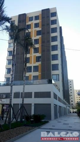 Consultório de Psicologia em Jacarepaguá RJ