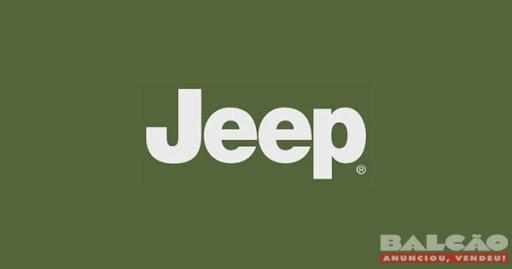Jeep Compass Longitude Ano 2017 Diesel 4x4 automático único dono