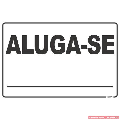 ALUGA-SE CASA  2 QUARTOS E BARRACÃO 3 CÔMODOS NO BAIRRO MARIA HELENA