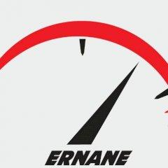 Ernane Santiago