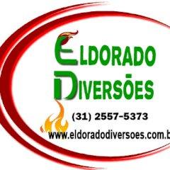 Eldorado Diversões