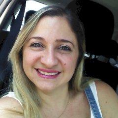 Érica Antypas