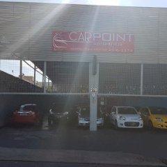 CARPOINTBH