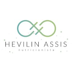 hevilinassis