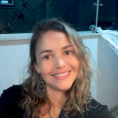 Cassia Pereira