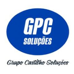 Gpcsolucoes