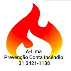 A-Lima Prevenção Contra Incêndio