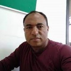 Elcir Martins imoveis