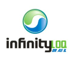 infinityloqbrasil - Segura Fiança